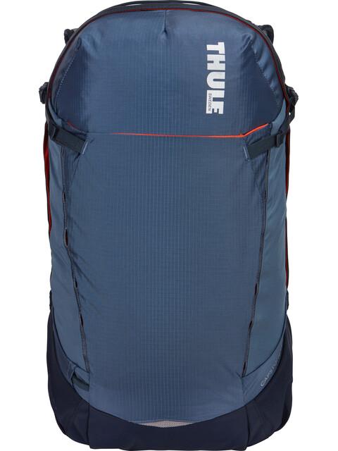 Thule Capstone Backpack Men 32l Atlantic